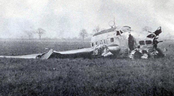 Hudson 1943