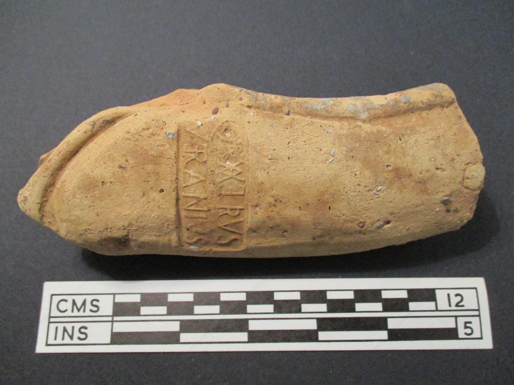 Sherburn-05.21.14-SF-21-Stamped-Mortarium