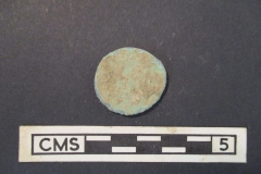 Sherburn-05.21.14-SF-82-2-Cu-Coin